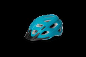 Cube helma TOUR petrol