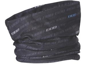 BBB Cyklo šátek COMFORTNECK BBW-98