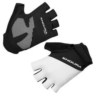 Endura dámské rukavice XTRACT II bílé