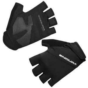 Endura dámské rukavice XTRACT II černé