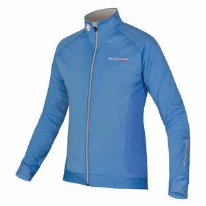 Endura dres FS260-PRO JETSTREAM modrý