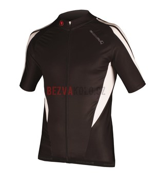 Endura dres FS260-Pro Printed black