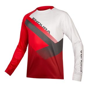 Endura Dres MT500 Print T Danny 18 limited edition