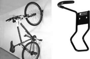 Pedalsport držák na kolo - za kolo, kolmý DK-K