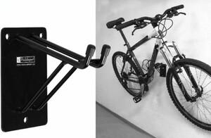 Pedalsport držák na kolo - za pedál DK-P