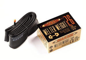 Maxxis duše WELTER WEIGHT