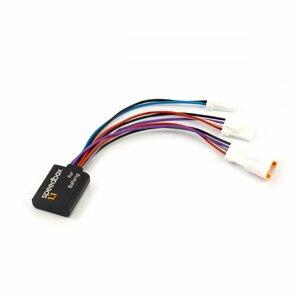 Speedbox tuningový čip 1.1 pro Bafang M300, M400 a M420
