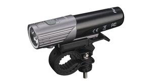 Fenix světlo nabíjecí Fenix BC21R V2.0