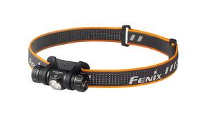 Fenix čelovka HM23