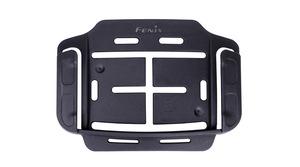Fenix držák čelovky na helmu ALG-03
