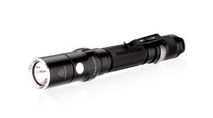 Fenix LED svítilna LD22 XP-G2 (300 lumenů)