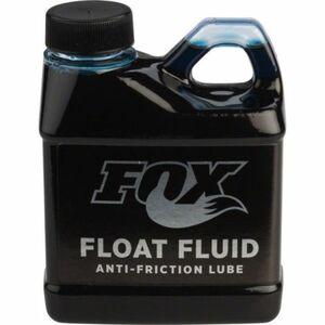 Fox OLEJ FOX Float Fluid 235ml.