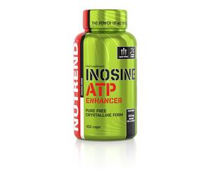 Nutrend INOSINE 100 kapslí