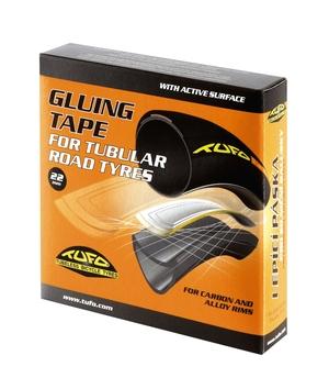 Tufo galusková oboustranná lepící páska ROAD 22mm