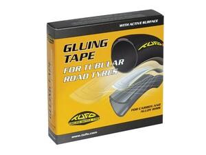 Tufo galusková oboustranná lepící páska ROAD 19mm