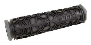 T-One gripy T-GP19 šedý