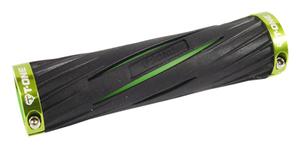 T-One gripy T-ONE BLADE T-GP30NN imbus zelený