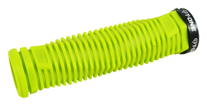 T-One gripy T-ONE DNA T-GP50N 1x imbus žlutý