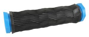 T-One gripy T-ONE GEO T-GP28BL černo-modrý