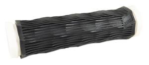 T-One gripy T-ONE GEO T-GP28BW černo-bílý