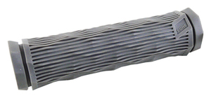 T-One gripy T-ONE GEO T-GP29G šedý