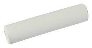 Profil gripy VLG-1381A silicon bílé