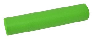 Profil gripy VLG-1381A silicon zelené