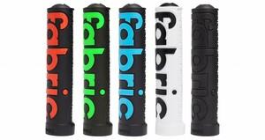 Fabric gripy XL
