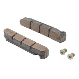 Shimano gumičky brzdové náhradní DURA-ACE korkové