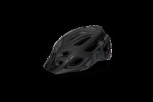 Cube helma PRO black