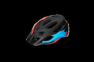 Cube helma PRO teamline