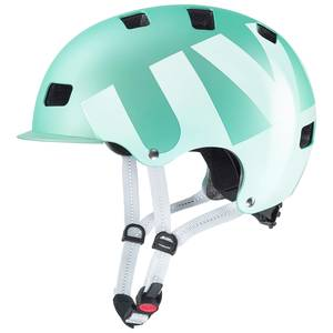 Uvex helma HLMT 5 PRO mint mat