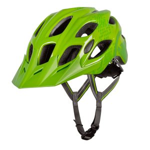 Endura helma HUMMVEE zelená