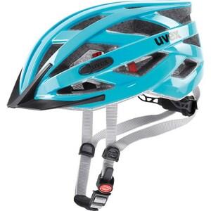 Uvex helma I-VO 3D lightblue