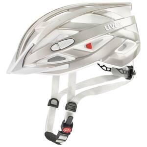 Uvex helma I-VO 3D prosecco