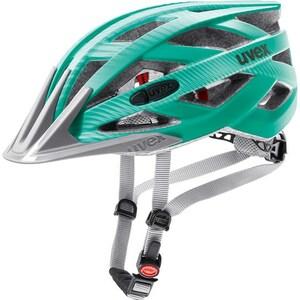 Uvex helma I-VO CC green teal mat