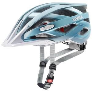 Uvex helma I-VO CC mint mat