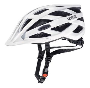 Uvex helma I-VO CC white mat