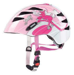 Uvex helma KID 1 pony