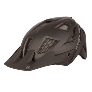 Endura helma MT500 black