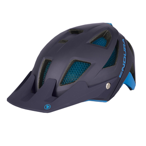 Endura helma MT500 navy