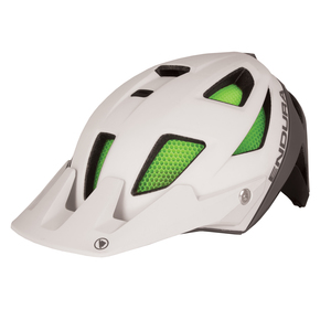 Endura helma MT500 white