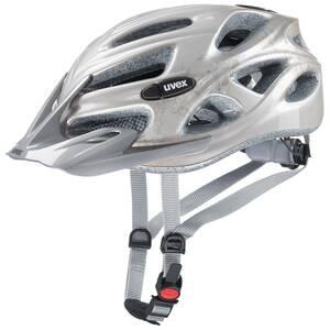 Uvex helma ONYX prosecco