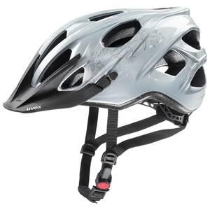 Uvex helma ONYX strato steel