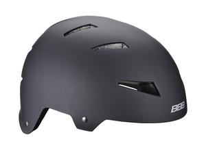 BBB helma TABLETOP BHE-52 černá