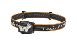 Fenix nabíjecí čelovka HL18R