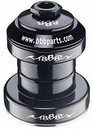 BBB hlavové složení FREERIDE 360 BHP-12