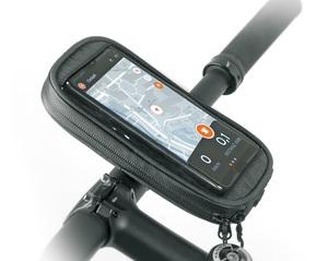 SKS obal na mobil SMARTBOY Plus
