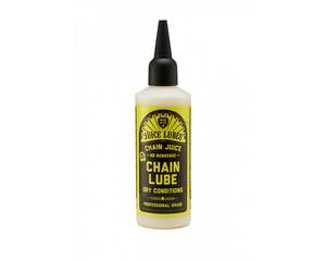 Juice Lubes mazivo Chain Juice Dry, 130ml