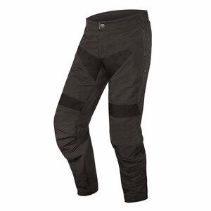 Endura kalhoty SINGLETRACK Pants